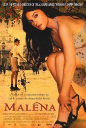 Malena มาเลน่า ผู้หญิงสะกดโลก