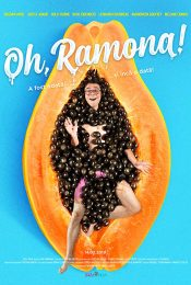 Oh Ramona (2019) ราโมนาที่รัก