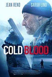 Cold Blood Legacy (2019) นักฆ่าเลือดเย็น