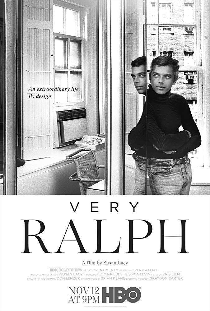 Very Ralph (2019) [Sub TH]