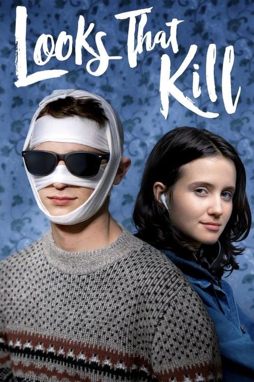 Looks That Kill บรรยายไทยแปล (2020)