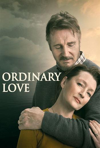 Ordinary Love (2019)