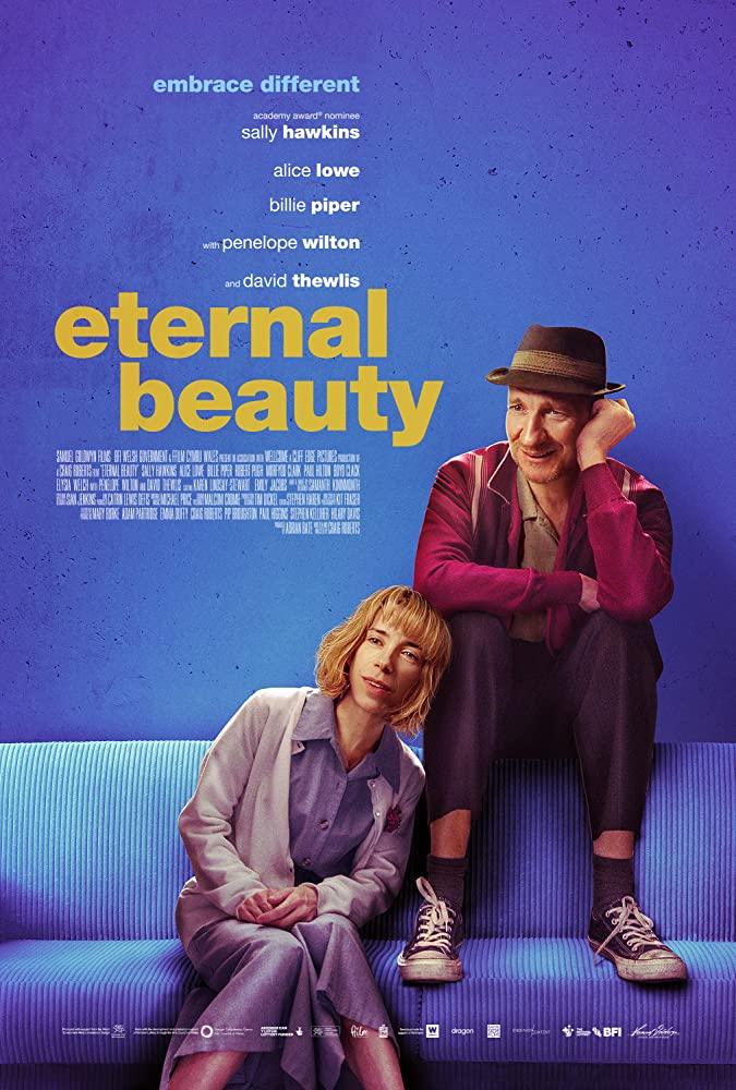 Eternal Beauty (2019)
