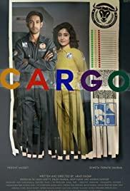 Cargo | Netflix (2019) สู่ห้วงอวกาศ