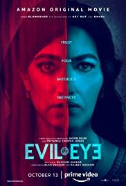Evil Eye   Amazon Prime (2020) นัยน์ตาปีศาจ