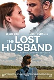The Lost Husband (2020) บรรยายไทย