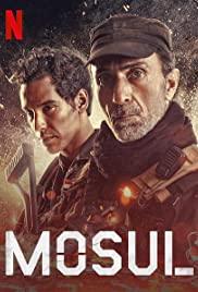 Mosul | Netflix (2019) โมซูล