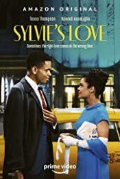 Sylvie's Love (2020) ซิลวี่เลิฟ