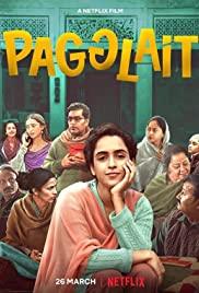 PAGGLAIT (2021) สาวช่างฝัน [ซับไทย]