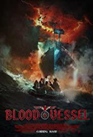 Blood Vessel (2019) เรือนรกเลือดต้องสาป