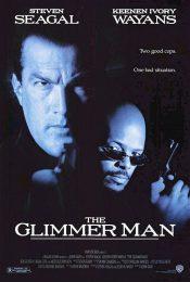 The Glimmer Man (1996) คู่เหี้ยมมหาบรรลัย