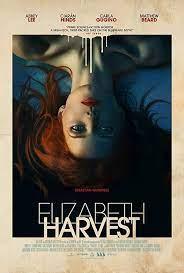 ELIZABETH HARVEST (2018) เจ้าสาวร่างปริศนา [ซับไทย]