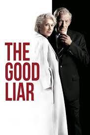 The Good Liar (2019) เกมลวง ซ้อนนรก