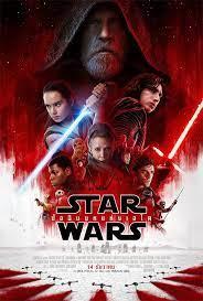 Star Wars: The Force Awakens (2015) สตาร์ วอร์ส ปัจฉิมบทแห่งเจได