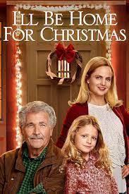 I'll Be Home for Christmas (2016) ของขวัญรักวันคริสต์มาส